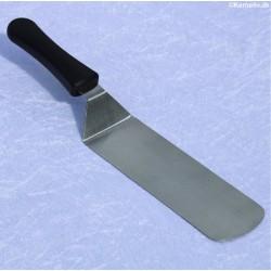 Paletkniv, 25 cm