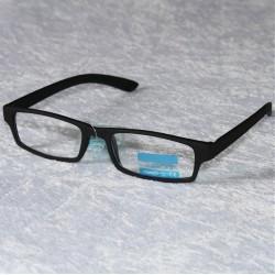 Læsebrille - 4106, sort