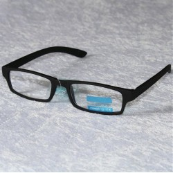 Reading Glasses - 4106, Black