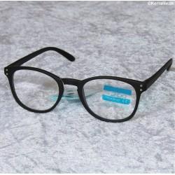 Læsebrille - 4107, sort