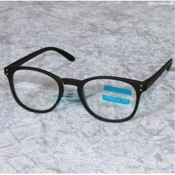Reading Glasses - 4107, Black