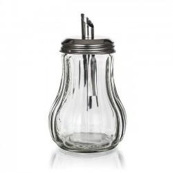 Sugar Shaker - Mono, 230 ml