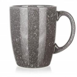Krus - Granite, 310 ml