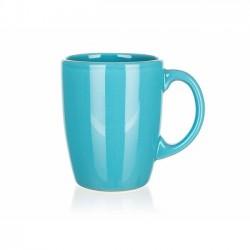 Mug - Amande, Turquoise