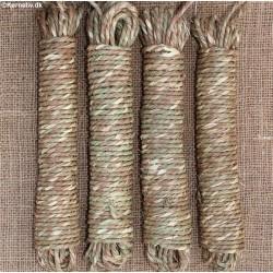 Grass string