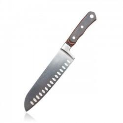 Santoku Knife - Contour