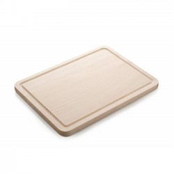 Chopping Board - Brillante