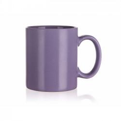 Mug, Lilac, 350 ml