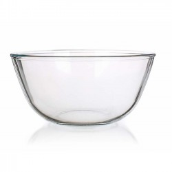 Bowl - Simax, 2500 ml.