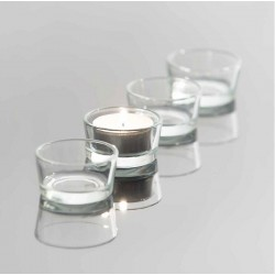 Tealight Holder - Basic