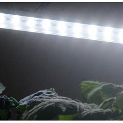 Vækstbelysning LED-panel
