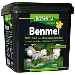 Benmel
