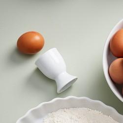 Egg Cup - Aroma