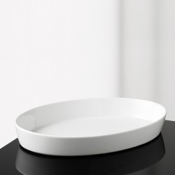 Oven Dish - Aroma De Luxe