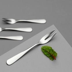 Serving Fork - Atelier