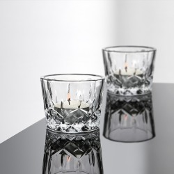 Tea Light Candle Holder,...