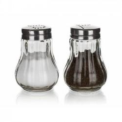 Salt og peber sæt - Mono