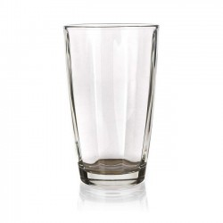 Drikkeglas - Pulsar, 470 ml.