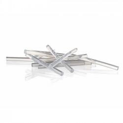 Limstifter, 100x11 mm, 12 stk