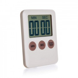 Digital Kitchen Timer -...