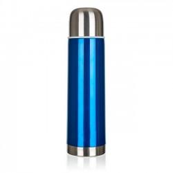 Termoflaske - Avanza Blue, 1l