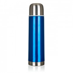 Vacuum Flask - Avanza Blue, 1l
