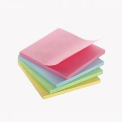 Sticky Notes, 75x75 mm