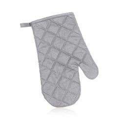 BBQ Glove, 27x17 cm