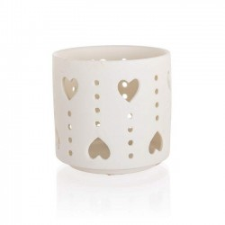 Tealight Holder - Heart