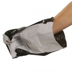 Dog Waste Bags - Swifty,...