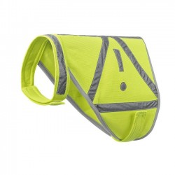 Dog Safety Vest, Small
