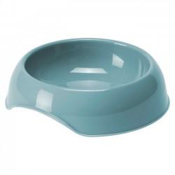 Feeding Bowl - Gusto, 200ml