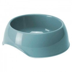 Feeding Bowl - Gusto, 700ml