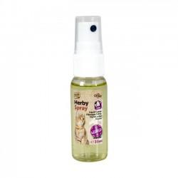 Catnip Spray, 30ml