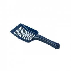 Cat Litter Scoop - Jumbo...