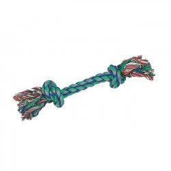 Dog Rope Toy, 30cm