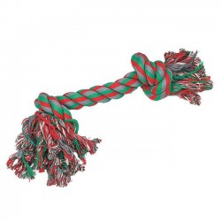 Dog Rope Toy, 40cm
