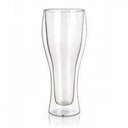 Termoglas, 450 ml