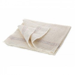 Nonwoven Floor Cloth