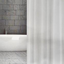 Bruseforhæng - White, 180x200