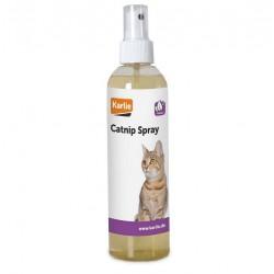 Catnip Spray, 250ml