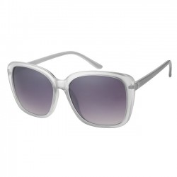 Solbrille - 60769, grå