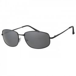 Sunglasses - 10317, black