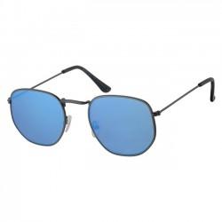 Sunglasses - 30160, dark grey