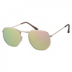 Sunglasses - 30160, gold