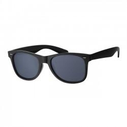 Sunglasses - 40348, matte...
