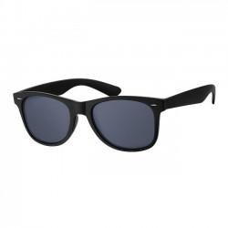 Sunglasses - 40348, black