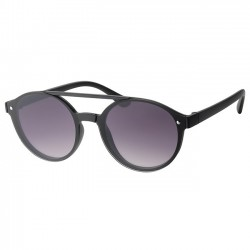 Sunglasses - 40395, black