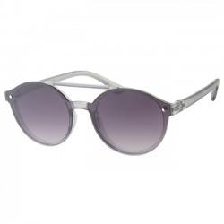 Sunglasses - 40395,...