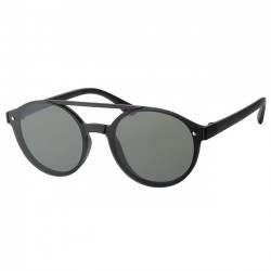 Sunglasses - 40395, black/G15